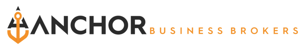 Anchor Business Brokers