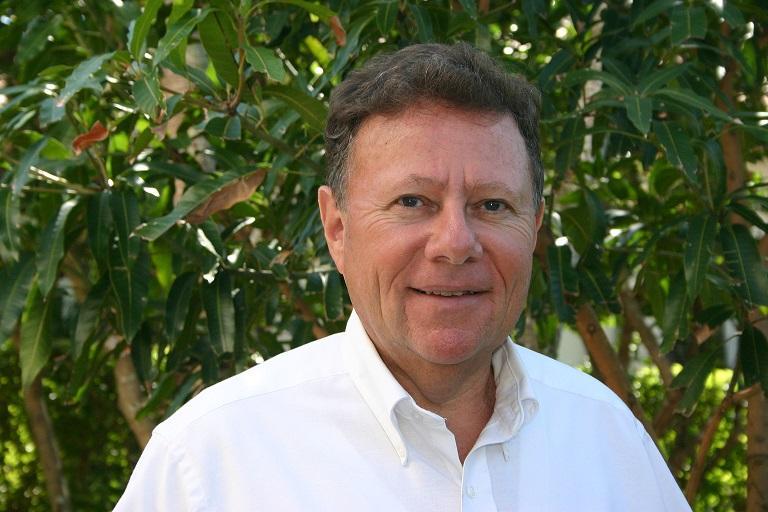 Steve Whitehill Anchor Business Brokers