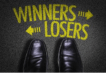 Winners n Losers