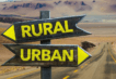 Urban or Rural investment EB-5