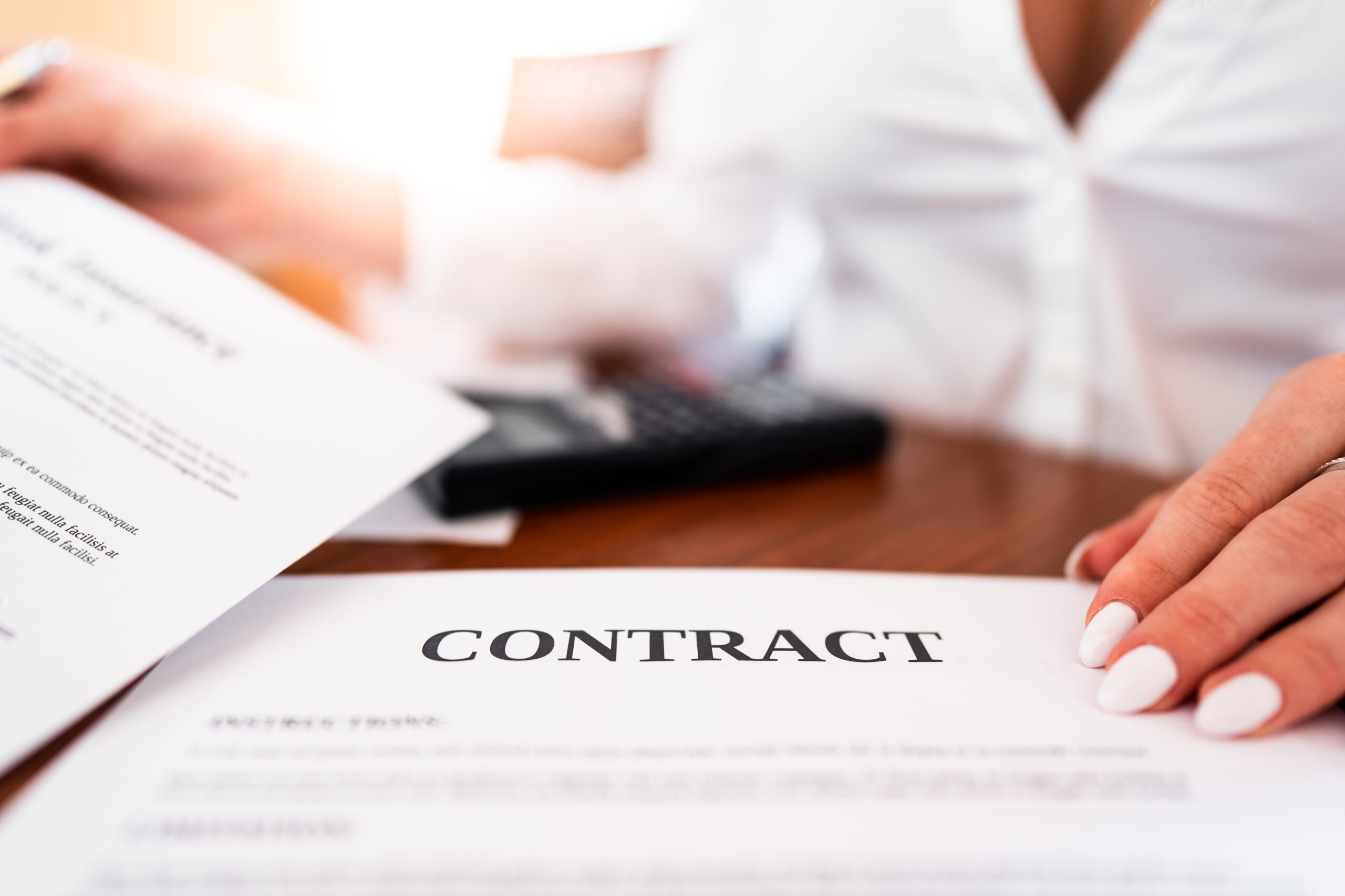 Benefits of an Intermediated Installment Sale